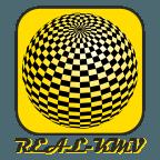 Сервис заказа такси REAL-KMV